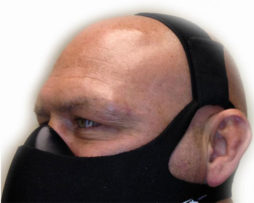 Altitude-Mask-Head-Strap2