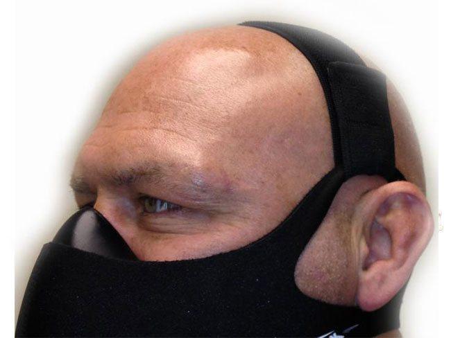 Altitude-Mask-Head-Strap2
