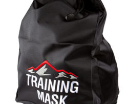 Carry-Bag-Training-Mask