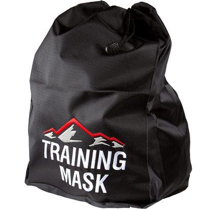 Carry-Bag-Training-Mask