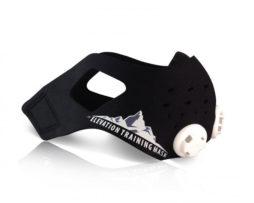Training-Mask